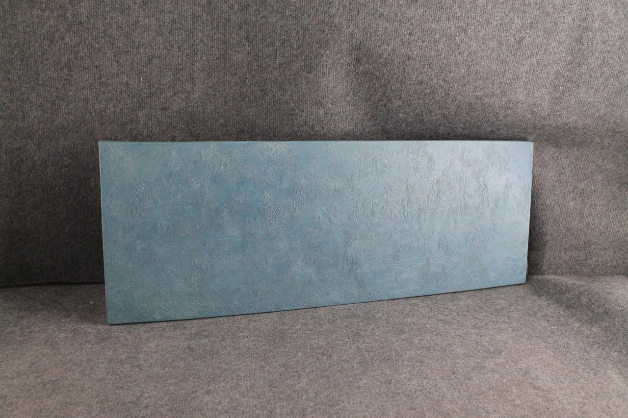 Ізморозь джинс 762GK5dIZJA662
