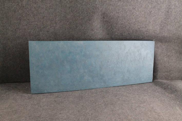 Ізморозь джинс 762GK5dIZJA662, фото 2