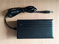 Блок питания L1750U LCD, TV 12V 5A 5.5х2.5мм