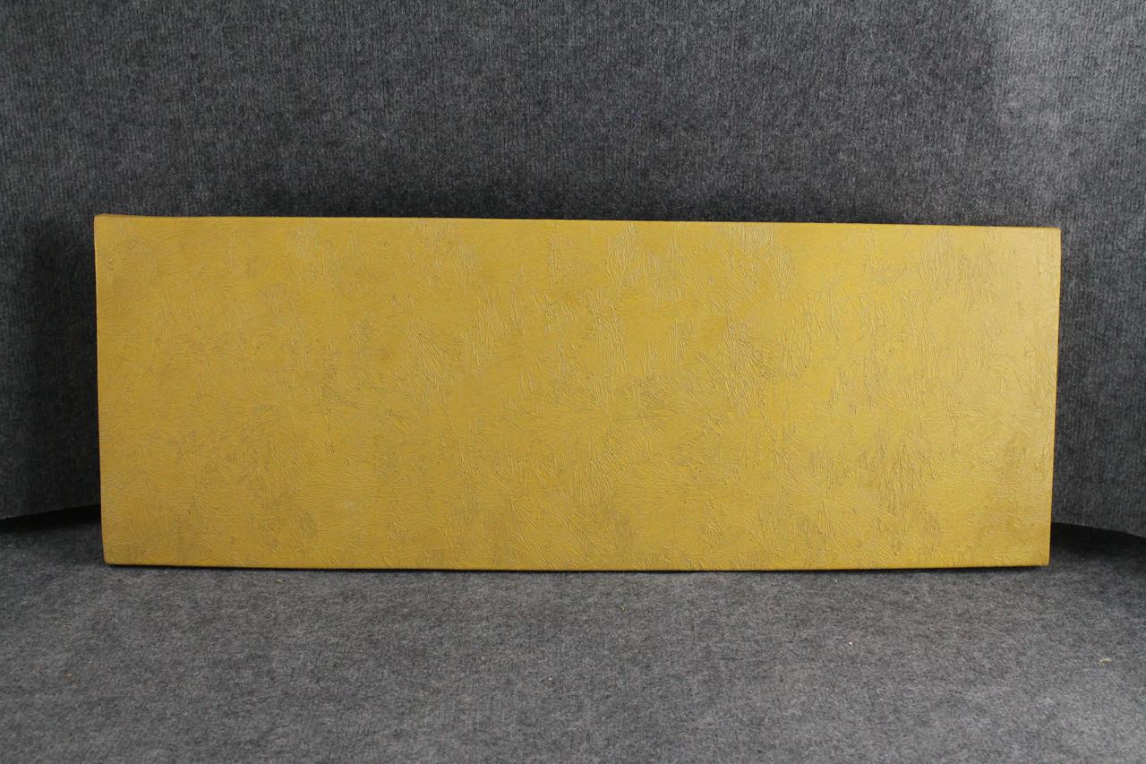 Ізморозь медовий 790GK5dIZJA412
