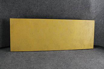 Ізморозь медовий 790GK5dIZJA412, фото 2