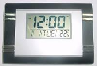 Настольные Часы 6869, фото 1