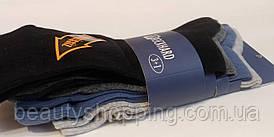 Rockhard носки мужские в ассортименте 4 пары в наборе Турция