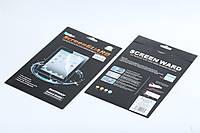 Пленка защитная для iPad mini