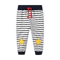 Детские штаны Star Jumping Meters