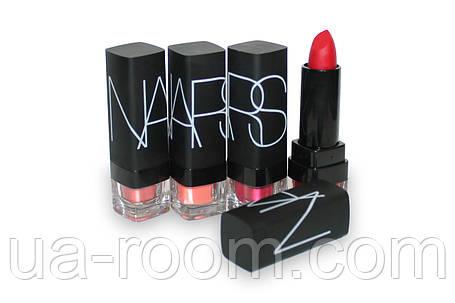 Матовая помада для губ  Nars lip stick 12 шт. 3033, фото 2