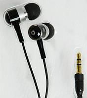 Наушники TDK EP 5200 с микрофоном am, фото 1