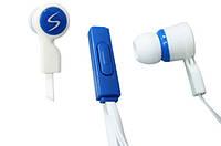 Наушники с Микрофоном HZ 90 am, фото 1