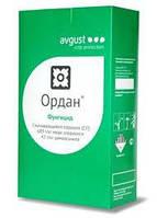 Фунгіцид Ордан®, з.п - 1 кг, 15 кг