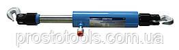 Гидравлическая стяжка 10т Unitraum UNK1210