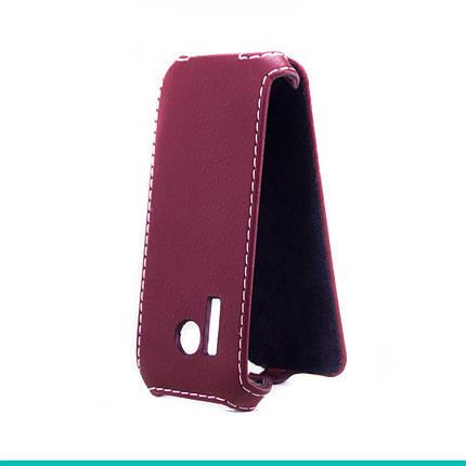 Флип-чехол Sony Xperia Z5 Premium, фото 2