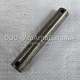 Палець раскоса верхній ЮМЗ 40-4605061, фото 2