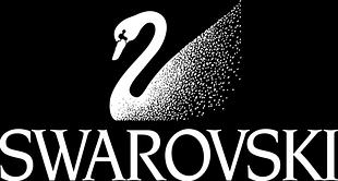 Женская парфюмерия от Swarovski