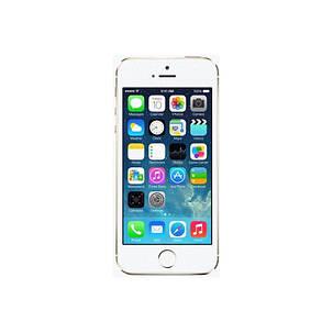 Apple iPhone 5S 16Gb Gold, фото 2