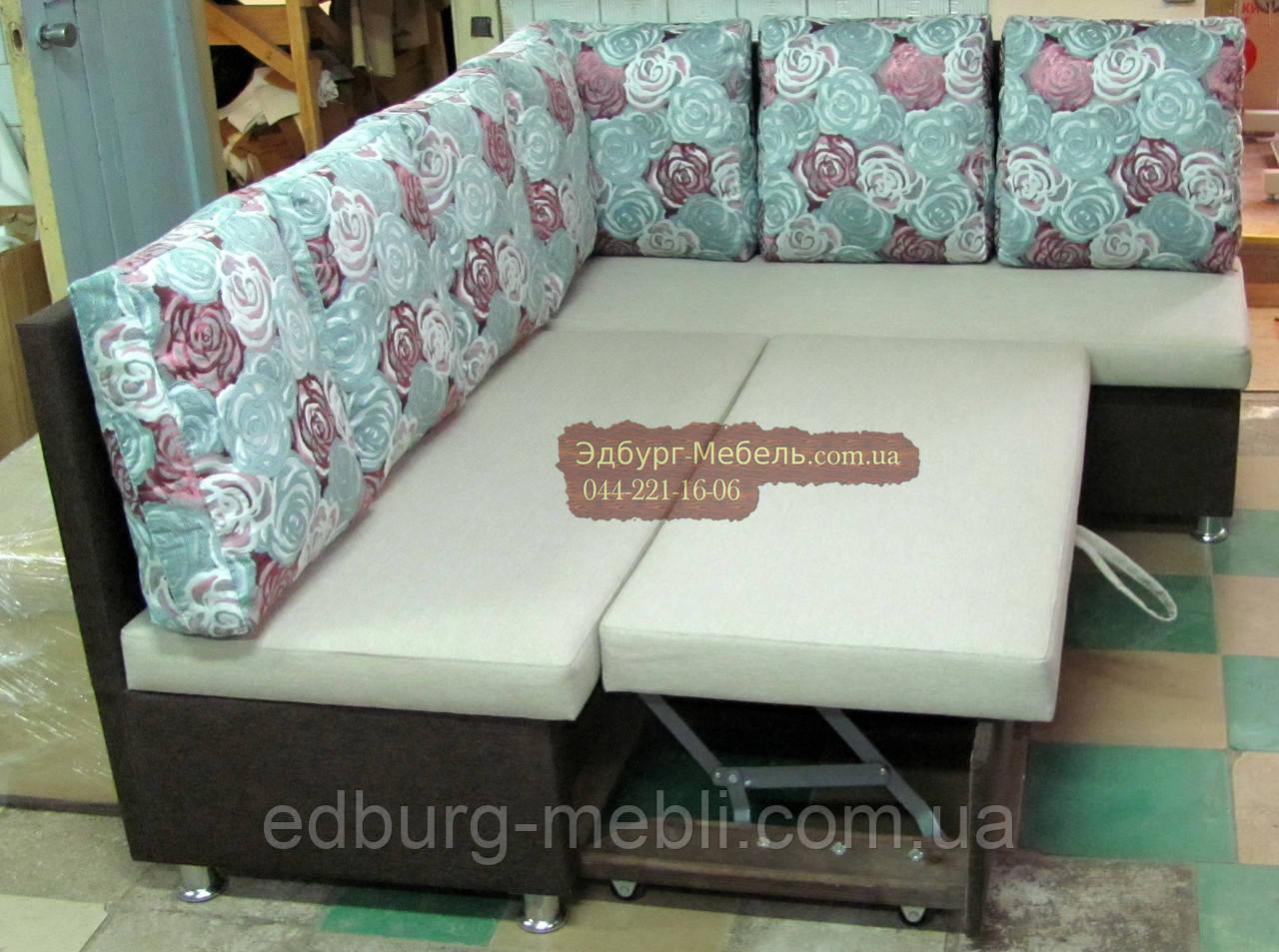 мебель для кухни фото и цены украина