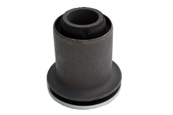 Сайлентблок переднего рычага задний (80803) ASAM