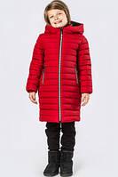 Детская зимняя куртка DT-8262, фото 1