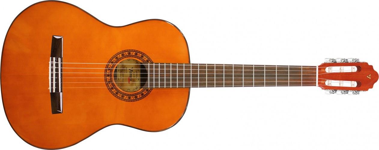Гитара классическая 4/4 VALENCIA CG178
