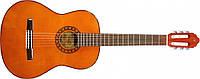 Гитара классическая 4/4 VALENCIA CG178, фото 1