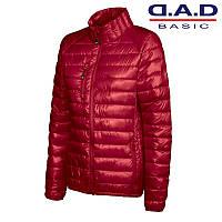 2c7a9a52295ea Куртка женская осень-весна оптом в Украине. Сравнить цены, купить ...