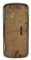 Корпус NOKIA N97