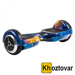 Гироскутер Smart Balance 6.5 дюймів Kocmoc