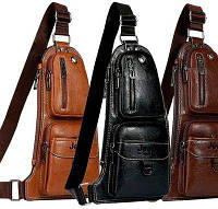 4ba1253b3cb2 Мужские сумки и барсетки в Украине недорого на Bigl.ua. Цены, фото ...