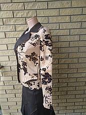 Піджак жіночий SANA, фото 2