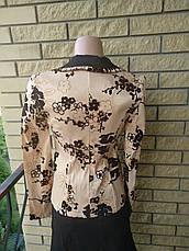 Пиджак женский SANA, фото 3