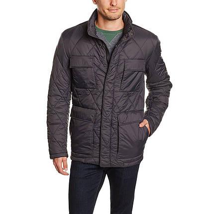 Куртка мужская Geox M4420J PLUMB, фото 2
