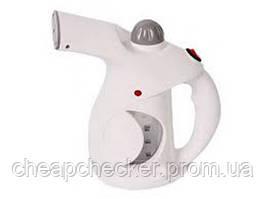 Отпариватель А7 Пароочиститель Hand Steamer