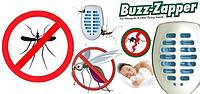 Відлякувач Комарів Buzz Zapper Баз Заппер, фото 1