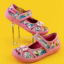 169051c04 Тапочки для детей и текстильная обувь для садика в Киеве (Украина)