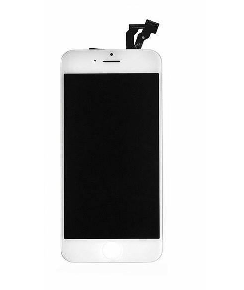 Дисплей, модуль (экран+сенсор) IPHONE 6/6s /4.7