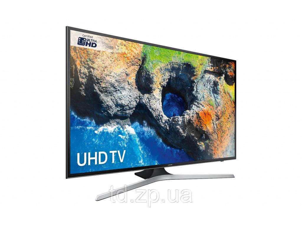 Телевизор Samsung UE50MU6102U