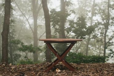 Интересные факты о мебели про которые вы не знаете
