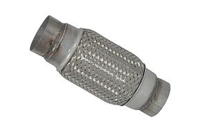 Гофра выхлопной системы 50*150 MM (60096) ASAM