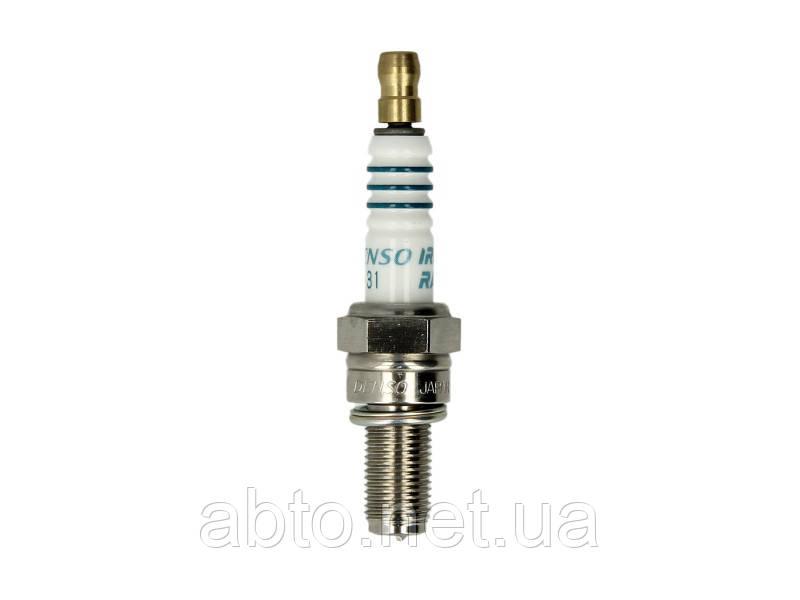 Свічка запалювання Denso Iridium Power IU0131