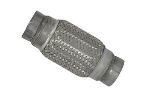 Гофра выхлопной системы 55*150 MM (60100) ASAM