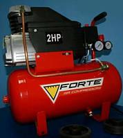 Компрессор FORTE-FL24 BPS