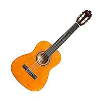 Гитара классическая 1/2  VALENCIA VC102, фото 1