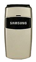 Корпус SAMSUNG X200