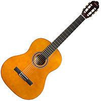 Гитара классическая 4/4 VALENCIA VC104 , фото 1