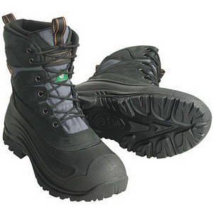 Ботинки Kamik