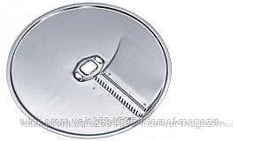 Диск (жульен) для нарезки овощей по-корейски Bosch MUZ45AG1