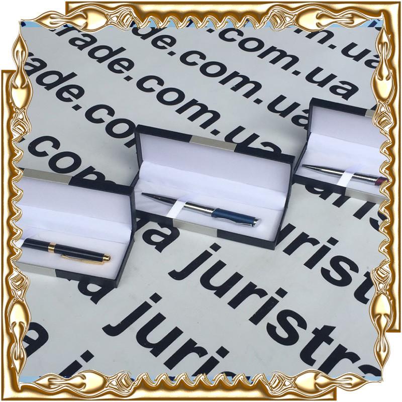 """Ручка подарункова """"Baixin"""" у футлярі J. Otten DSCN5158 (в асорт.)"""
