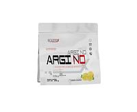 Blastex Argi NO 200 g
