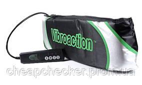 Пояс для Схуднення Виброэкшн Vibroaction