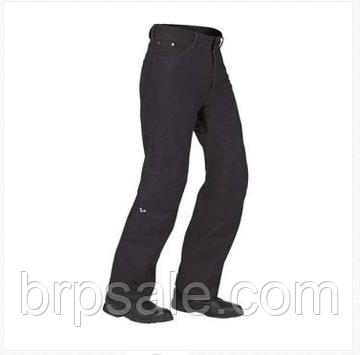 Штани чоловічі DC SERIES PANTS H/M 38,42
