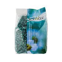 Воск для депиляции гранулированный ItalWax, 500 г - ромашка (азулен)